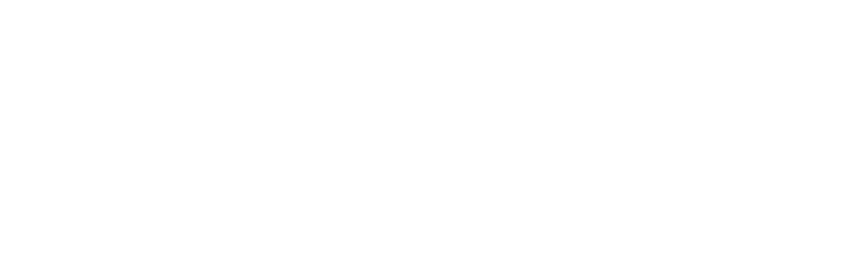 Kalsi Fabricators Steel Door Ludhiana